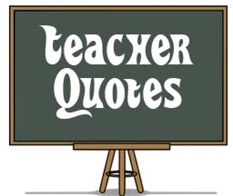 A very short essay on teachers day